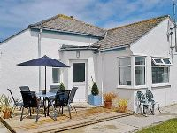 Mawgan Porth Self-catering Watergate Bay